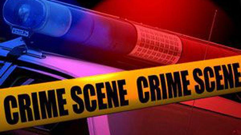 Homicide investigation under way in Toombs County.