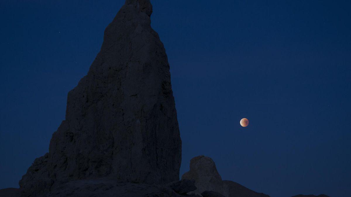 Cpr Halloween 2020 Rare blue moon on Halloween in 2020