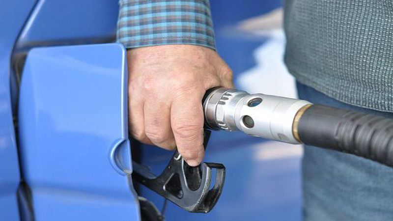 The Punta Gorda Police Department is pushing for more protection at the pump against gas...