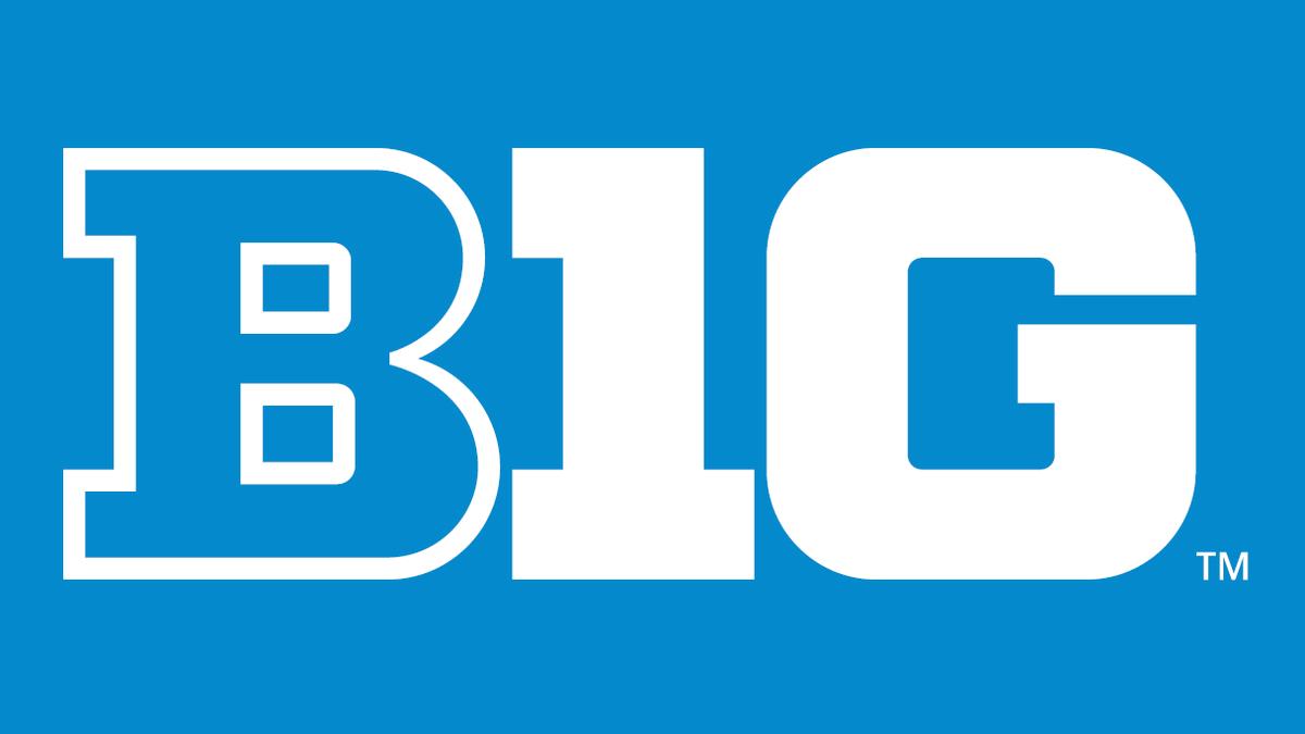 Big Ten cancels fall football