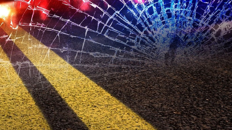 The South Carolina Highway Patrol is investigating a two vehicle collision on Interstate 20 in...