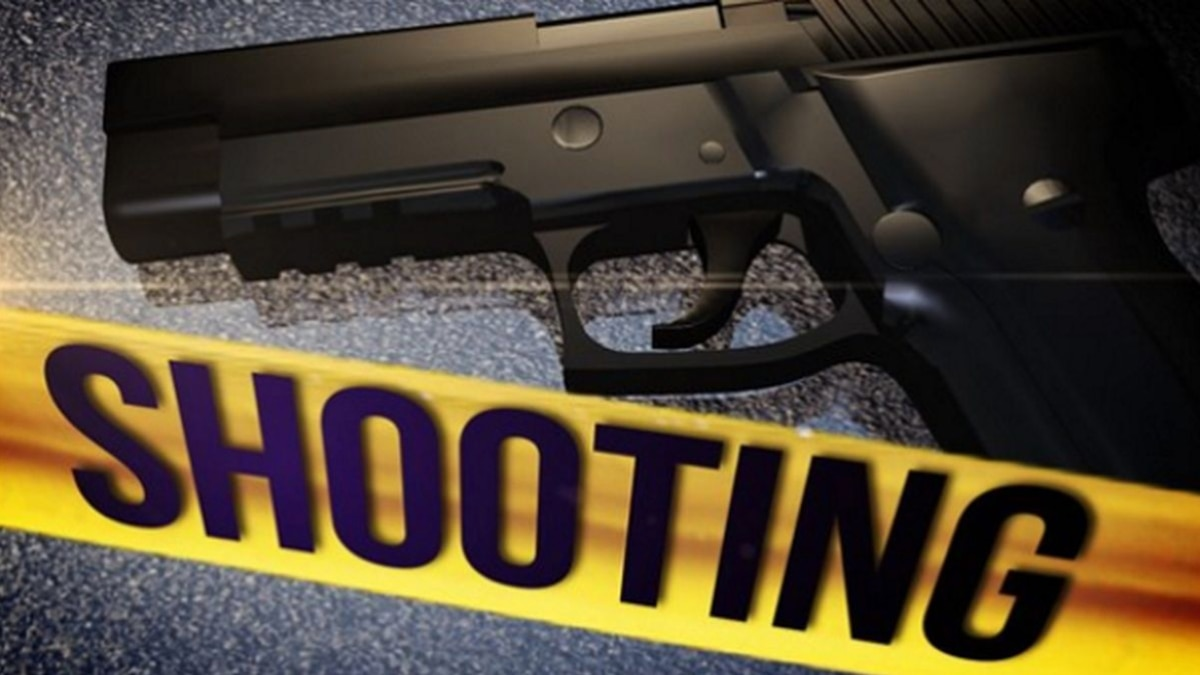 The Barnwell County Sheriff's Office is investigating a shooting that took place in the Red Oak community Saturday night.