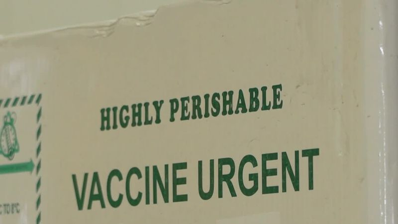 Who gets COVID-19 vaccine first? CDC advisors vote