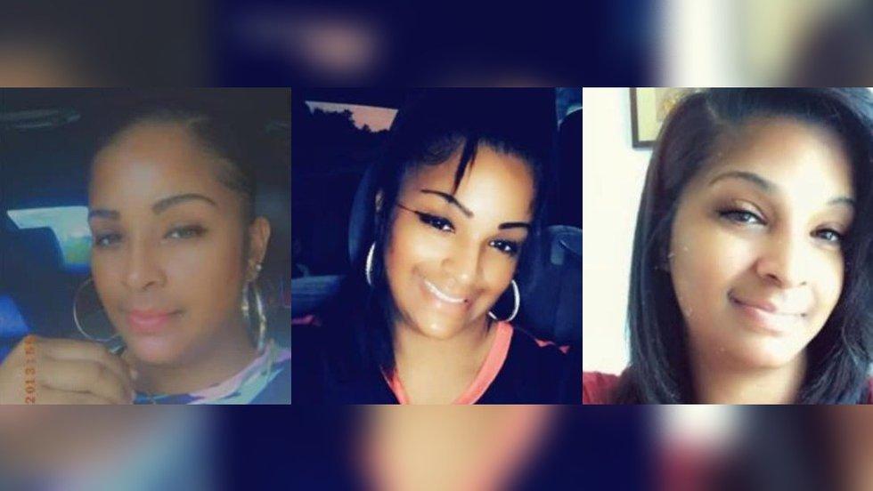 Deidre Reid was last seen off East Turner Street in Pageland on Sept. 3. Reid is a 41-year-old...