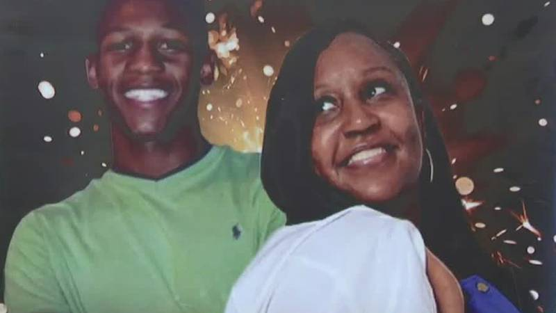 After losing her teenage son a local mom is finding the strength to not only push for change...