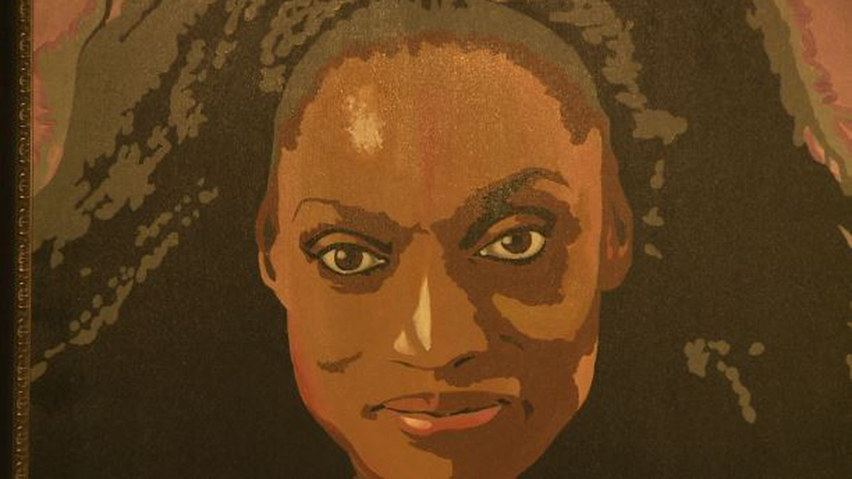 The spirit of Jessye Norman, who passed away at the age of 74 on Monday, still lives in the...