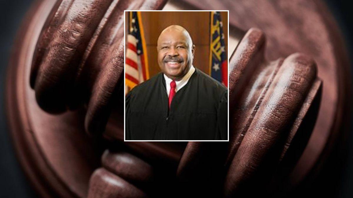 Carl C. Brown Jr.