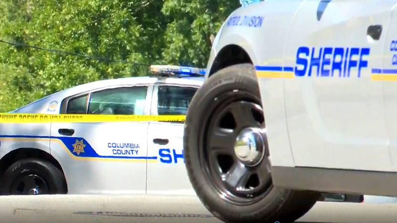 Columbia County (Ga.) Sheriff's Office