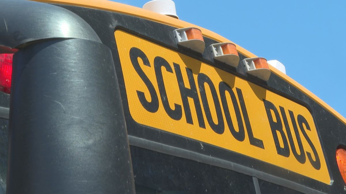 As school districts across the CSRA are buttoning up their back-to-school plans, Bamberg County School District 2 looks to join the list.