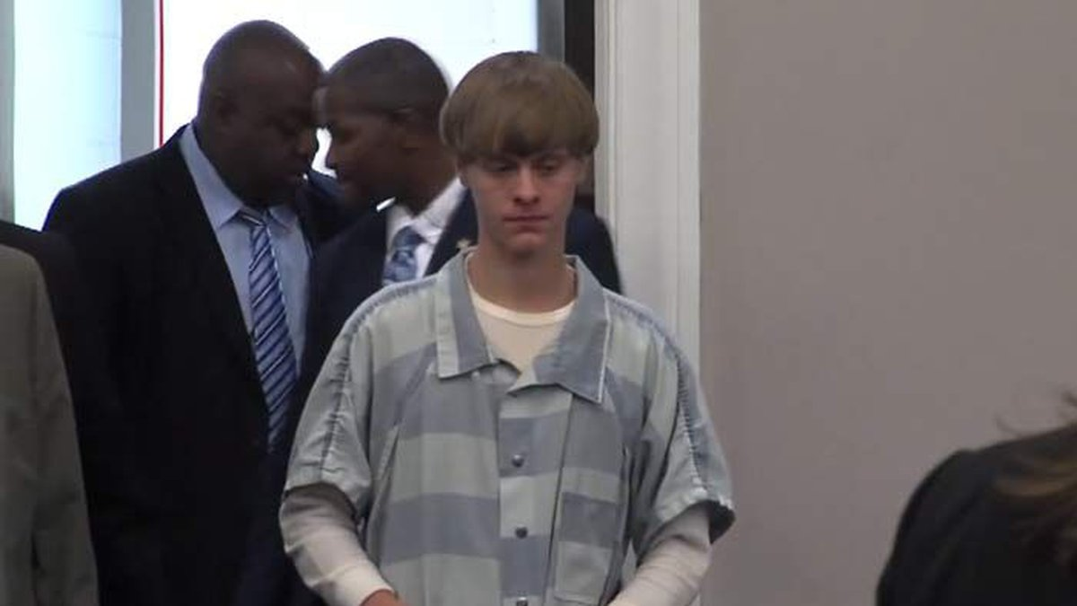 The U.S. Fourth Circuit Court of Appeals affirmed the death sentence for Dylann Roof in the...