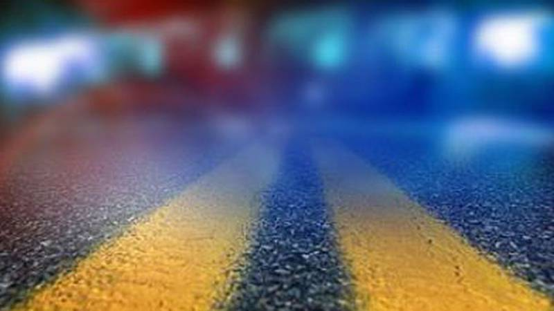 The Richmond County Coroner's Office is investigating a death that occurred in a traffic...