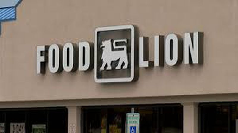Grocery store chain Food Lion has changed its policy regarding uniform requirements after the...