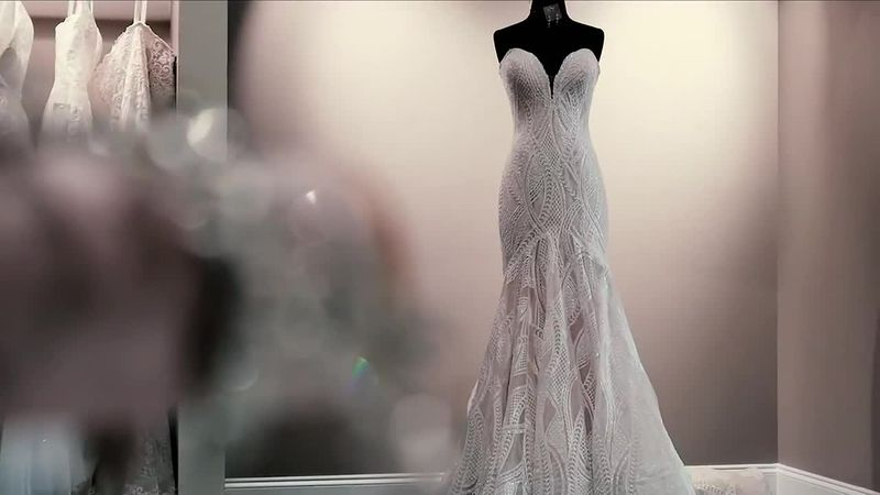 I-TEAM: Wedding woes follow brides into 2021