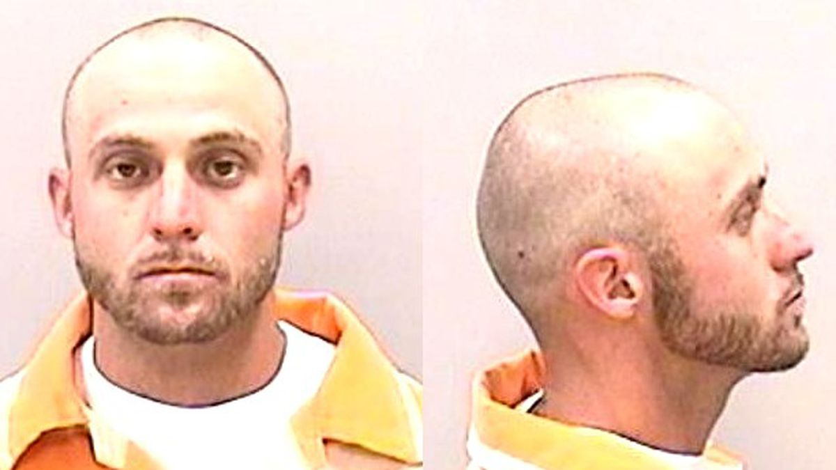 A judge denied bond Friday morning for a man accused of a murder on Mike Padgett Highway back in June.