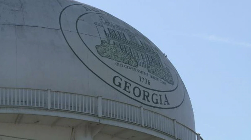 Patron-less Masters 'likely', Augusta's mayor says, but he trusts ANGC to take precautions