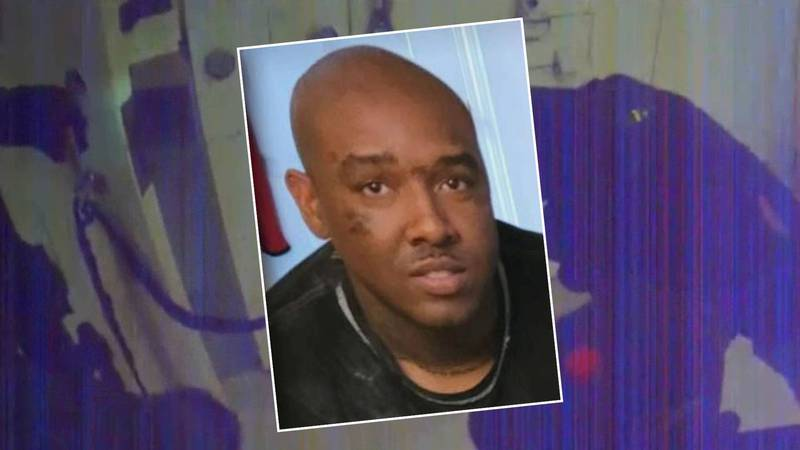 Jamal Sutherland died at the Charleston County Jail after being there for just about 12 hours.