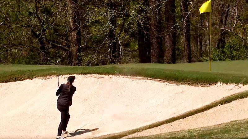 Augusta National Women's Amateur