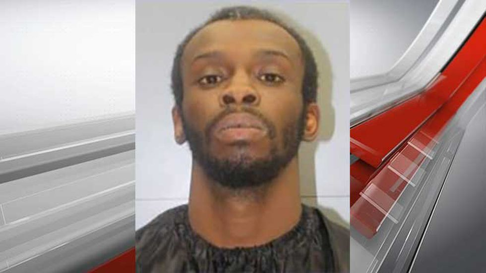 Nathaniel Rowland's murder trial will begin July 19, 2021.