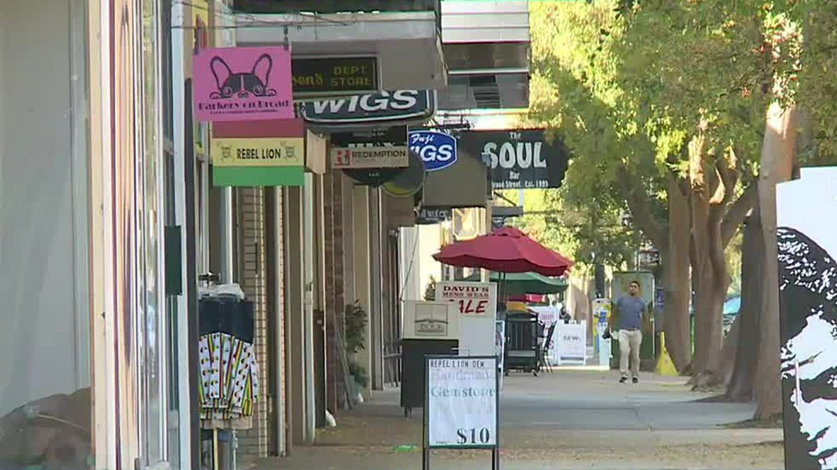 Downtown Augusta is back to recruiting new businesses
