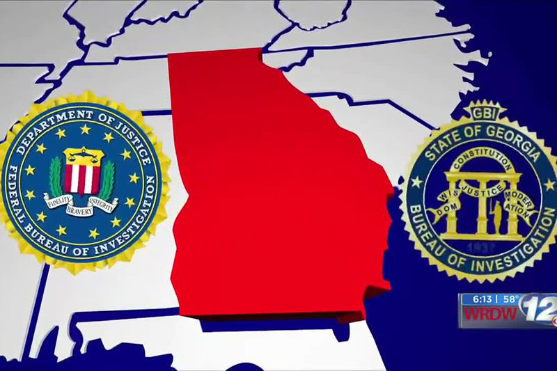 I-TEAM: How credible are the threats against state capitols?