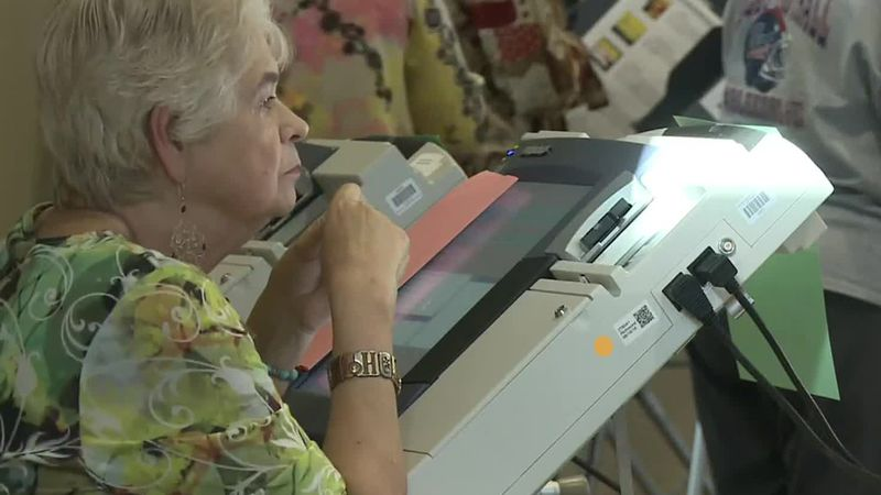 I-TEAM: Postal concerns for mail-in voting rise closer to Election Day