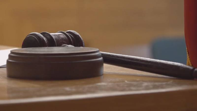 It's been nearly four months since the last jury trial in the Augusta courts.