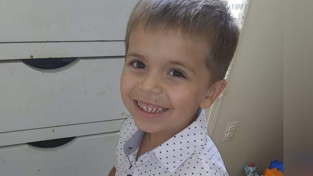 More than $425,000 has been raised for a 5-year-old boy who was fatally shot at point-blank range in North Carolina.