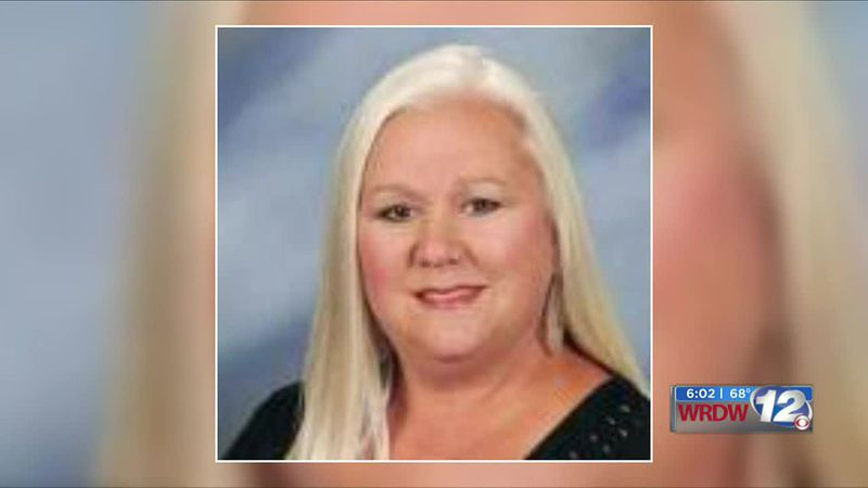 Loved Columbia County teacher passes away