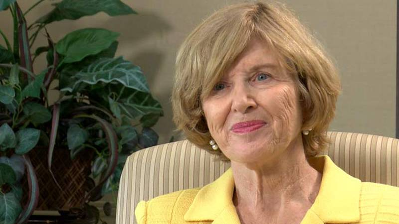State Superintendent Molly Spearman says the money will go towards helping with the challenges...