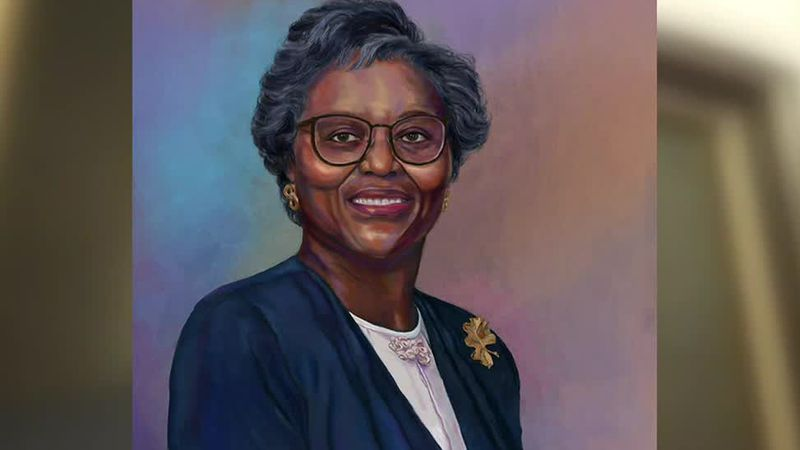 First director of Lucy Craft Laney Museum retires