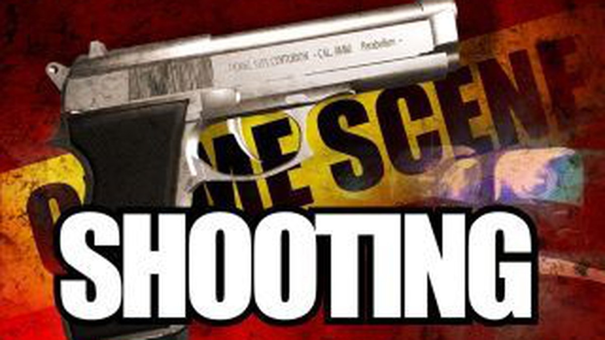 The Emmanuel County Sheriff's Office says one person is dead and three people are injured after...