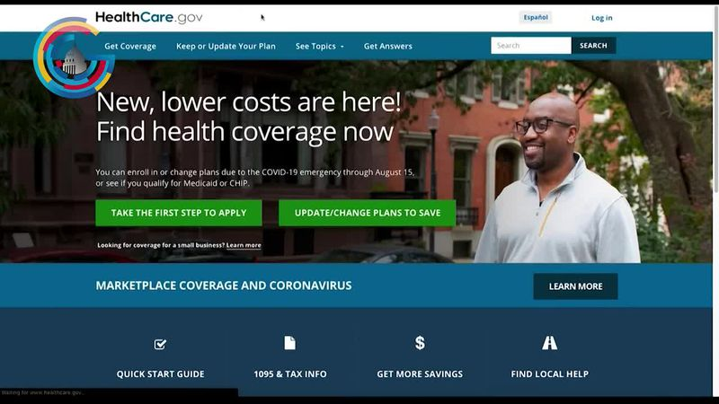 What you need to know about ACA extended enrollment