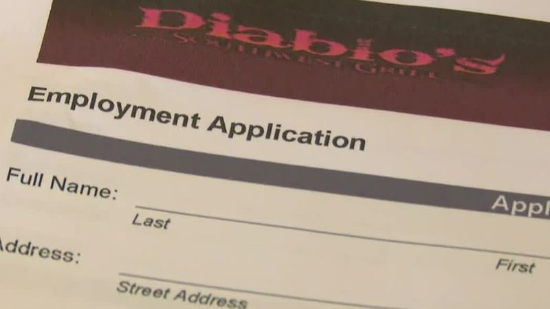 A Facebook post about a break-in at Diablo's Wheeler Road location is making the rounds on...