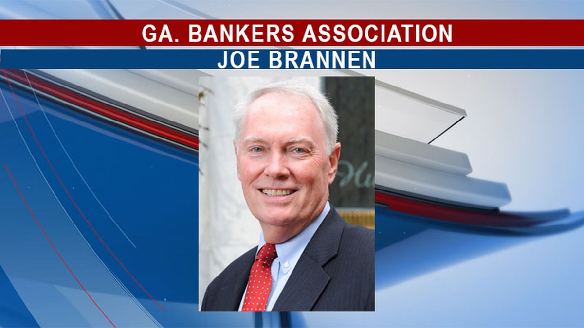 The Chamber and Bankers Asso. both spoke out against the Biden idea.
