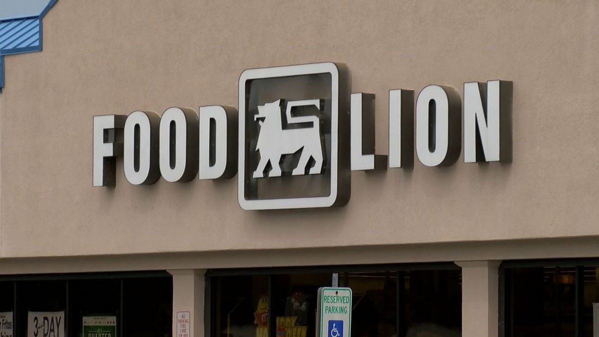 Grocer Food Lion announced plans to remodel a total of 92 stores, including 20 locations across...