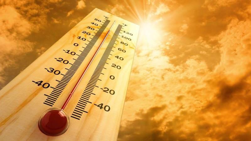 Thermometer (NOAA)
