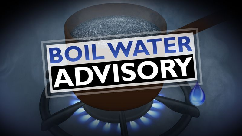 Due to a water main leak on Wrightsboro Road, water has been shut off for certain areas in...