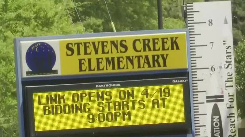 Parents divide over unofficial Columbia County school field trip