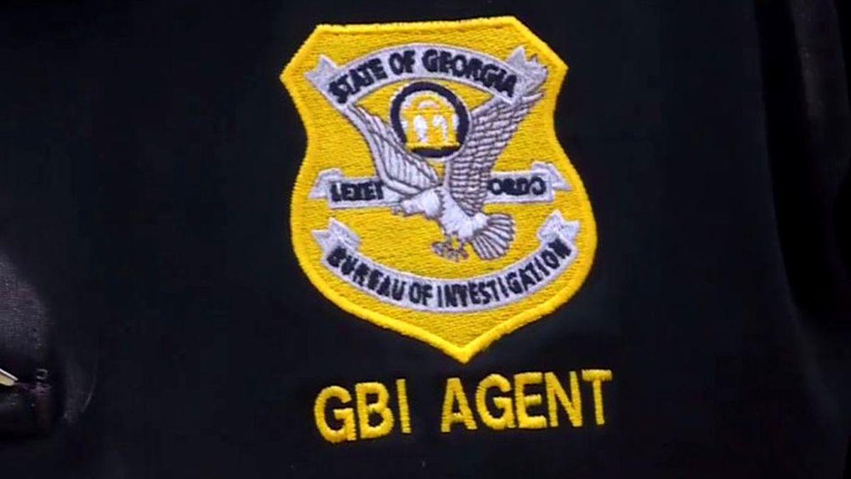 Georgia Bureau of Investigation (GBI)