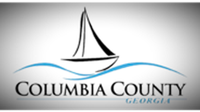 Columbia County