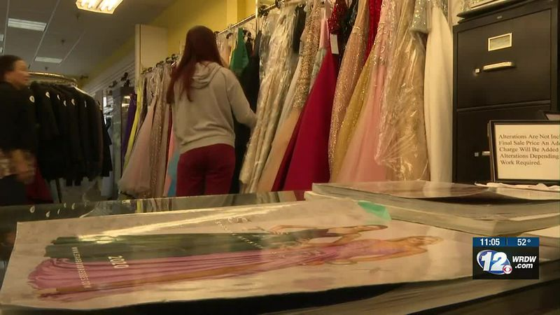 Will our local school districts hold prom or graduation?
