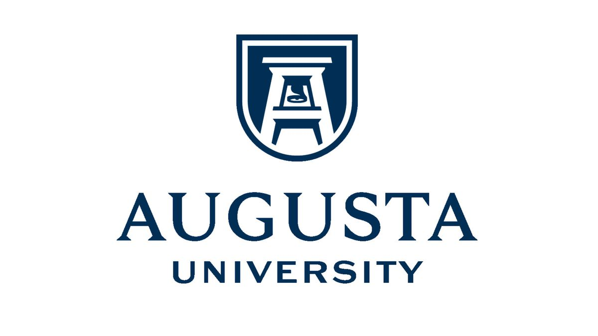 Augusta University to offer in-state tuition to South Carolina students