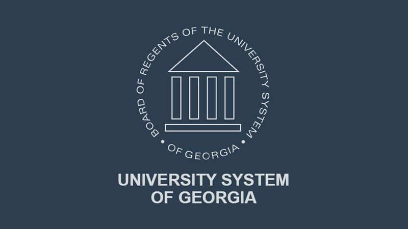 (Source: University System of Georgia)