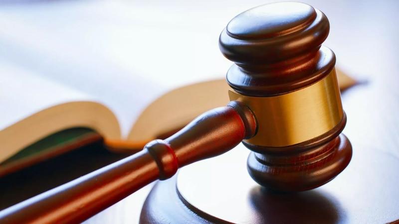 Jury selection in murder trial underway