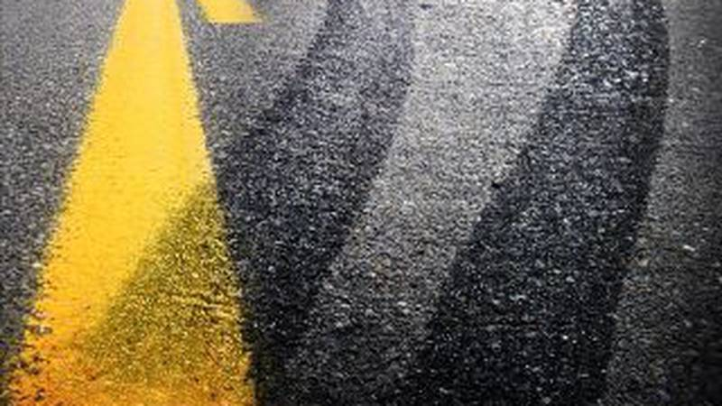 A 14-year-old pedestrian was killed in St. Francois County, Mo.