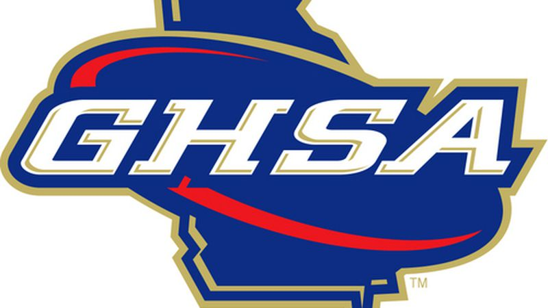 The GHSA will continue easing restrictions on high school sports starting Monday