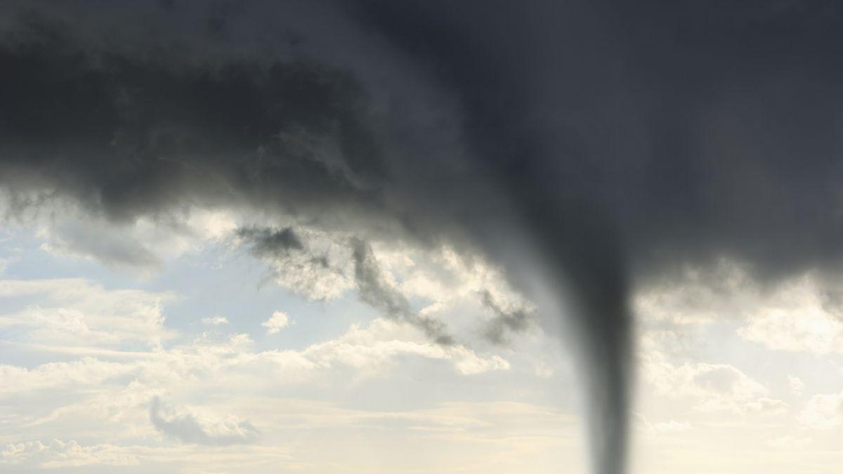 "The GEMA is holding a statewide ""PrepareAthon!"" tornado drill Wednesday, Feb. 3."