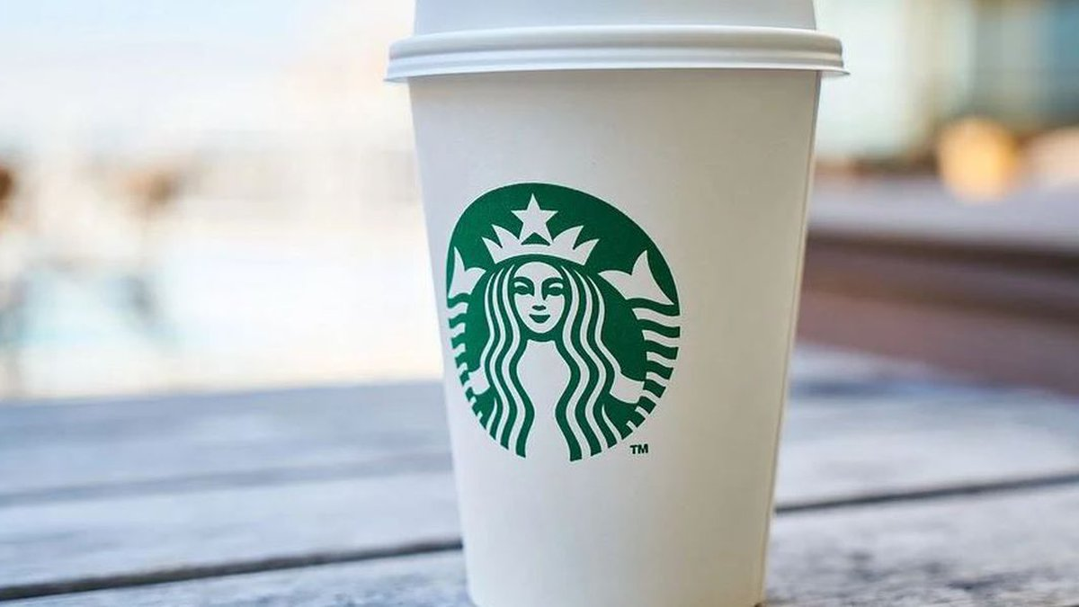 Starbucks offering free coffee to first responders during coronavirus pandemic (Source: Pixabay)
