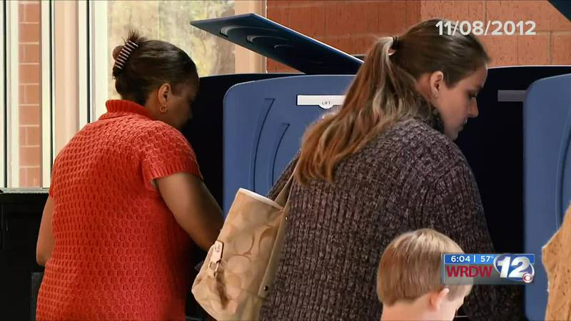 I-TEAM: A history of voter and election fraud claims