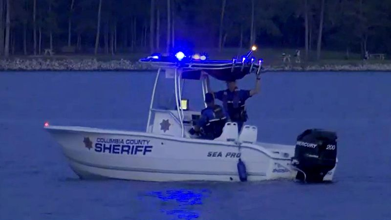 There have been five drownings in the CSRA in the past month.